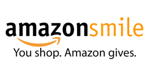 Amazon Smile Walsigham Care